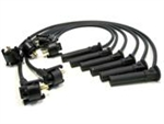 05-052 Kingsborne Spark Plug Wires Ignition Wire Set