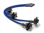 05-099 Kingsborne Spark Plug Wires Ignition Wire Set