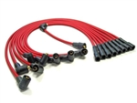 05-166 Kingsborne Spark Plug Wires Ignition Wire Set