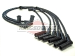 05-607 Kingsborne Spark Plug Wires Ignition Wire Set