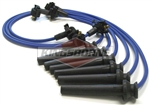 05-692 Kingsborne Spark Plug Wires Ignition Wire Set