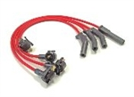 05-719 Kingsborne Spark Plug Wires Ignition Wire Set