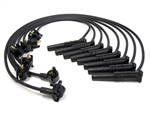 05-931 Kingsborne Spark Plug Wires Ignition Wire Set