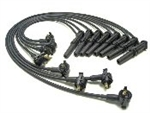 05-962 Kingsborne Spark Plug Wires Ignition Wire Set
