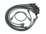 06-363 Kingsborne Spark Plug Wires Ignition Wire Set