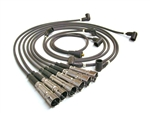 06-470 Kingsborne Spark Plug Wires Ignition Wire Set