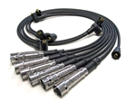 06-473 Kingsborne Spark Plug Wires Ignition Wire Set