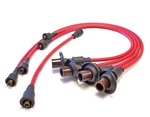09-303 Kingsborne Spark Plug Wires Ignition Wire Set
