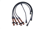 09-303L Kingsborne Spark Plug Wires Ignition Wire Set