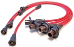 09-380 Kingsborne Spark Plug Wires Ignition Wire Set
