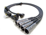 09-383S Kingsborne Spark Plug Wires Ignition Wire Set