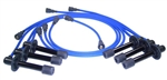 09-385 Kingsborne Spark Plug Wires Ignition Wire Set