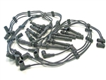 09-601 Kingsborne Spark Plug Wires Ignition Wire Set