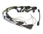 09-746SB Kingsborne Spark Plug Wires Ignition Wire Set