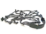 09-751 Kingsborne Spark Plug Wires Ignition Wire Set