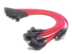 10-111 Kingsborne Spark Plug Wires Ignition Wire Set