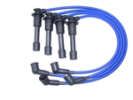10-170 Kingsborne Spark Plug Wires Ignition Wire Set
