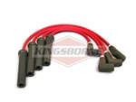 11-682 Kingsborne Spark Plug Wires Ignition Wire Set
