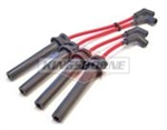 12-7000 Kingsborne Spark Plug Wires Ignition Wire Set