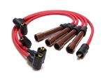12-7405L Kingsborne Spark Plug Wires Ignition Wire Set