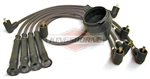 12-7575 Kingsborne Spark Plug Wires Ignition Wire Set