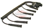 12-7719L Kingsborne Spark Plug Wires Ignition Wire Set