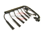 12-7738 Kingsborne Spark Plug Wires Ignition Wire Set