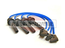 15-101 Kingsborne Spark Plug Wires Ignition Wire Set