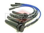 16-100 Kingsborne Spark Plug Wires Ignition Wire Set