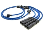 16-394 Kingsborne Spark Plug Wires Ignition Wire Set