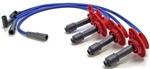 16-660 Kingsborne Spark Plug Wires Ignition Wire Set