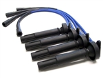 16-808 Kingsborne Spark Plug Wires Ignition Wire Set