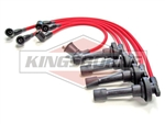 17-253 Kingsborne Spark Plug Wires Ignition Wire Set