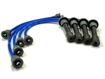 17-674 Kingsborne Spark Plug Wires Ignition Wire Set