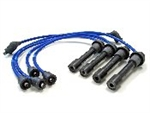 17-685 Kingsborne Spark Plug Wires Ignition Wire Set
