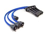 17-783 Kingsborne Spark Plug Wires Ignition Wire Set