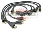 17-834 Kingsborne Spark Plug Wires Ignition Wire Set