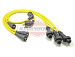 20-836 Kingsborne Spark Plug Wires Ignition Wire Set