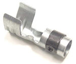 Zinc-plated steel Spark Plug Terminals 7-8mm