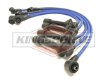 21-232 Kingsborne Spark Plug Wires Ignition Wire Set