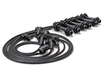 24-491LE Kingsborne Spark Plug Wires Ignition Wire Set