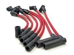 25-352 Kingsborne Spark Plug Wires Ignition Wire Set