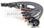 270561 Kingsborne Spark Plug Wires Ignition Wire Set