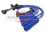 270880 Kingsborne Spark Plug Wires Ignition Wire Set