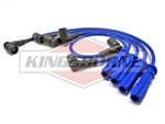 271483 Kingsborne Spark Plug Wires Ignition Wire Set