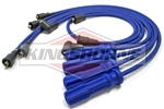 272193 Kingsborne Spark Plug Wires Ignition Wire Set