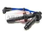 275700 Kingsborne Spark Plug Wires Ignition Wire Set