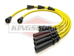 28-179 Kingsborne Spark Plug Wires Ignition Wire Set