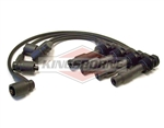 40-03 Kingsborne Spark Plug Wires Ignition Wire Set