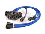 56-111 Kingsborne Spark Plug Wires Ignition Wire Set